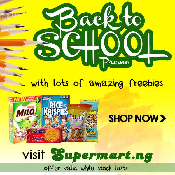 Back-to-school-discount-awoof-on-supermart-Nigeria