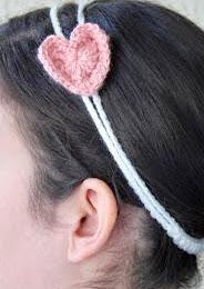 http://www.craftsy.com/pattern/crocheting/accessory/double-strand-headband/68429