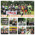 Trip Rumah Hutan Cidampit Serang Banten 13 Agustus 2016