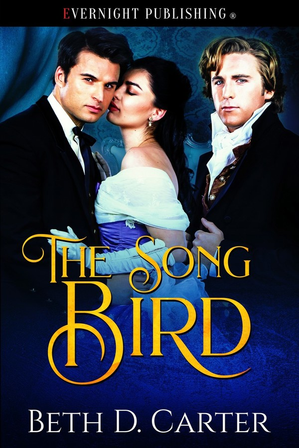 The Song Bird