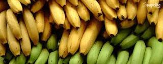 केला खाने के कुछ बेहतरीन फायदे /kele khane ke fayde