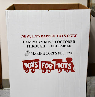 https://pierce-county-wa.toysfortots.org/local-coordinator-sites/lco-sites/default.aspx