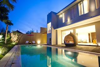 Hotel Career - Various Vacancies at DANOYA VILLA – Private Luxury Residences