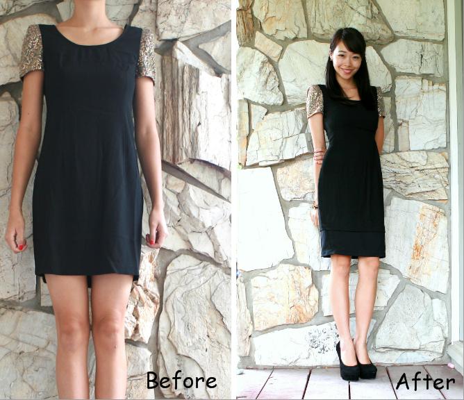 bd70acff65 DIY  tailoring dresses. lots of it.
