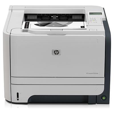 VIỆT BIS cho thuê máy in laser A4 chất lượng dành cho văn phòng