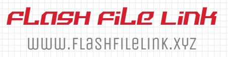 BDSmarttips | Android Mobile Flash File Download