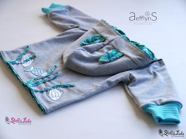 http://aefflyns.blogspot.de/
