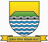 Formasi CPNS Kota Bandung Tahun 2014