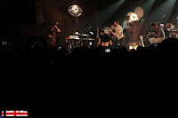 Caravan Palace en Madrid
