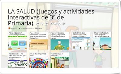 https://www.pearltrees.com/alog0079/actividades-interactivas/id23292093