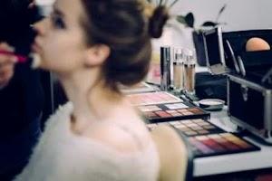 Daftar Tempat Salon Kecantikan di Gresik