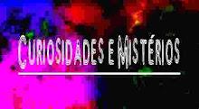 CMisteriosBlog