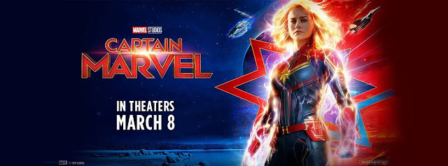 Captain Marvel (2019) ENG(www.movie-masti.tk)