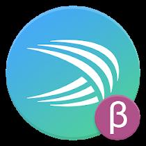 SwiftKey Beta Keyboard v7.0.8.363 Full