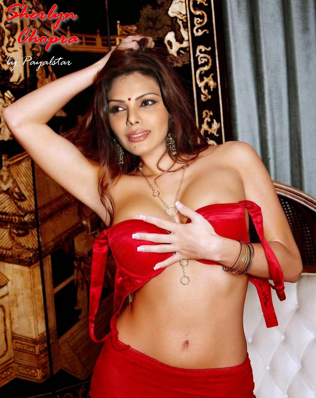 Sherlyn Chopra Nude Photos - Bollywood Porn Xxx-5748