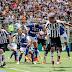 Federação Mineira atende TV e muda horário do clássico Cruzeiro e Atlético