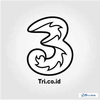 Tri Logo Vector cdr Download