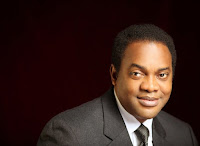 Nigerian youths behave like tenants in Nigeria – Donald Duke