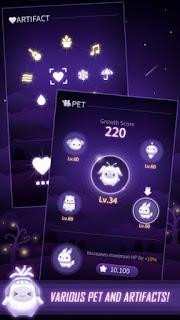 FASTAR (Fantasy Fairy Story) Apk v69 Mod (Infinite Gems/Stars)