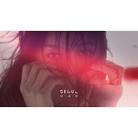 Download Mp3, MV, Lyrics Lee Hyori – Seoul (Feat. Killagramz)