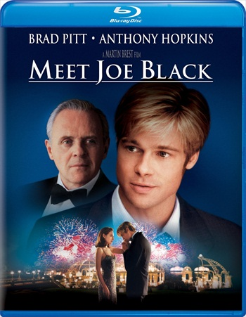 Meet Joe Black 1998 Dual Audio Hindi Bluray Full 300mb Download