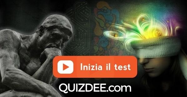 http://quizdee.com/quiz/qual-e-il-tuo-emisfero-dominante-quiz-a-figure/