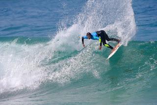 7 Miguel Blanco PRT Pantin Classic Galicia Pro foto WSL Laurent Masurel
