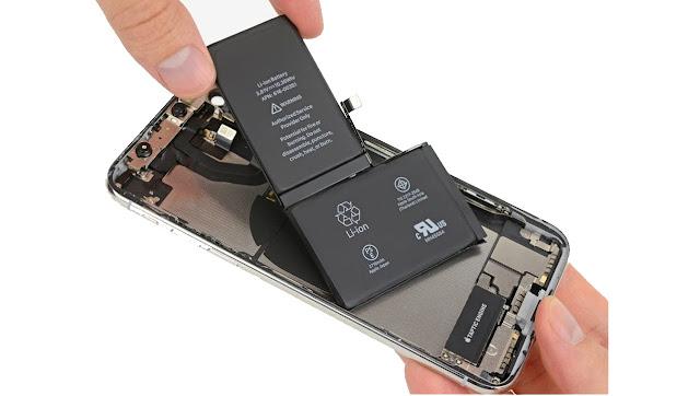 thay-pin-iphone-xr-chinh-hang