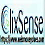 ClixSense: A TRUSTED GPT(Get Pay To Click) SITE GLOBALLY