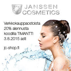 http://www.janssen-cosmetics-shop.fi/