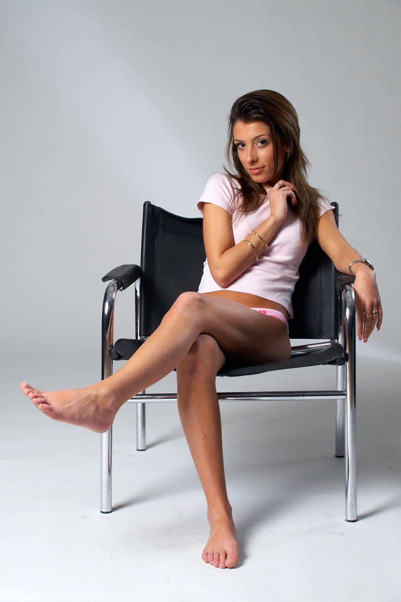 Hot Nude Photos Latex lezdom strapon sex