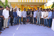 Ram Charan Movie Launch-thumbnail-18
