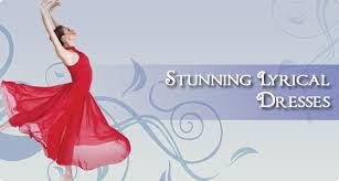 #fancy dress wholesale Business, #wholesale fancy clothing, #tutu skirts wholesale, #tutu skirts wholesale, # wholesalers stores, #Fancy dress wholesale, #wholesale fancy dress, #wholesale fancy dress costumes, #UK Wholesale Business, #Online wholesalers UK