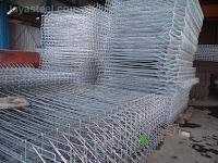 http://www.jayasteel.com/2012/11/harga-besi-beton-per-kg.html