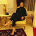 Photogist: Tonto Dikeh Looks Amazing In These New Pictures