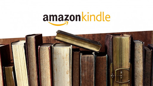 How To Become a Bestselling Author on Amazon Kindle [Udemy Course]