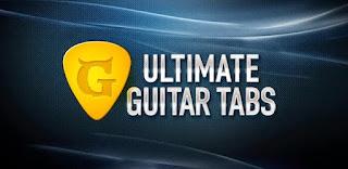 ဂီတဝါသနာရွင္မ်ားတြက္-Ultimate Guitar Tabs & Chords v4.4.4 build 175 Apk