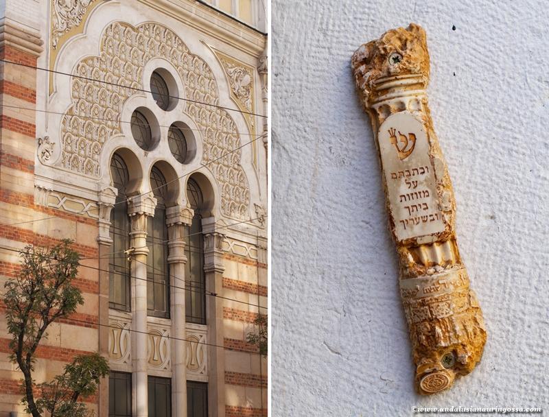 Sofia_Bulgaria_synagoga