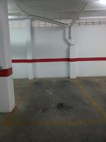 piso en venta calle segorbe almazora garaje