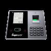 Fingerprint Revo WF-205BNC Bisa Dipantau Secara Online