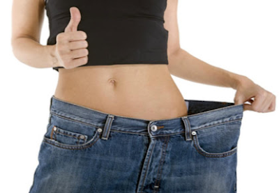 Tips Cara Diet Cepat dan Sehat Tanpa Melakukan Olahraga