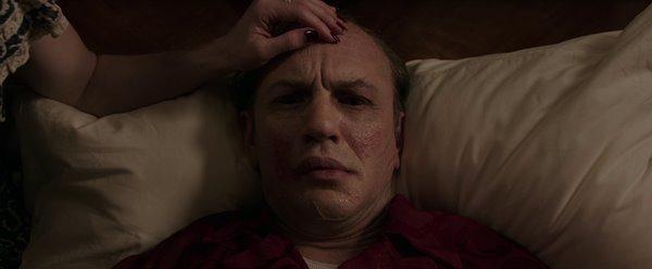 Capone (2020) HD 1080p y 720p