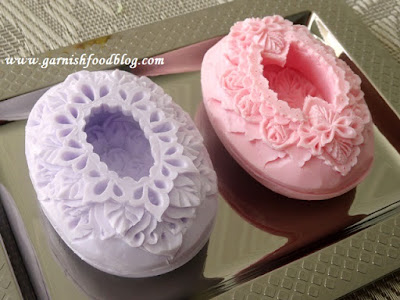 garnishfoodblog soap carving