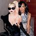 VIDEO: Laurieann Gibson devela los motivos de su renuncia al equipo de Lady Gaga [SUBTITULADO]