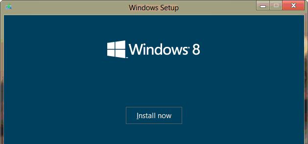 Windows 8 Core Free Download ISO 32 Bit 64 Bit ~ cryber nuwbie