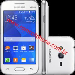 Rom Firmware  Original de Fabrica Smatphone Galaxy Ace 4 Lite Duos SM-G313ML