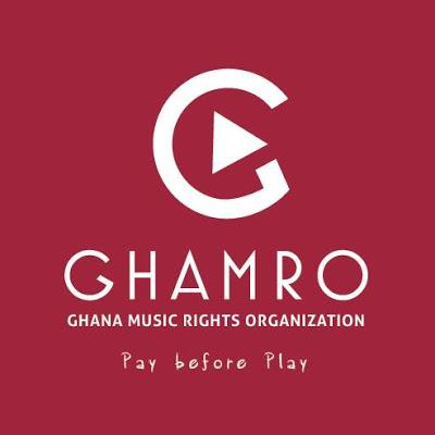 GHAMRO Organises A Day Seminar For Ghana Police