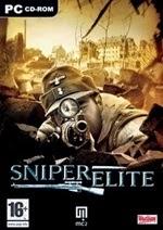 sniper-elite-pc-download-completo-em-torrent