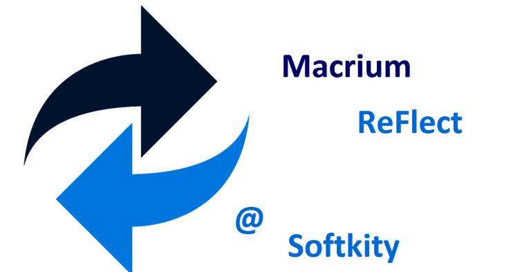 Macrium Reflect 7.0.2055 Crack