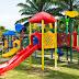 Κατασκευή νέας παιδικής χαράς στην Τ.Κ Μύτικα